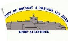 Association Amis de Boussay à Travers les Ages