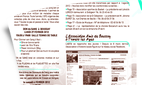 Bulletins municipaux 2012