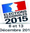 Elections R�gionales d�cembre 2015