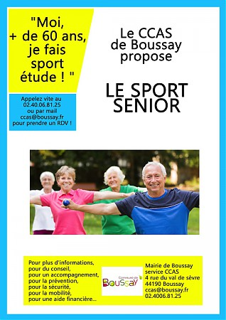 affiche sport senior copie[1]